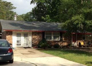 Pre Ejecución Hipotecaria en Savannah 31406 BETTY DR - Identificador: 1091681442