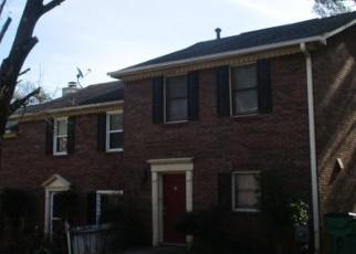 Pre Ejecución Hipotecaria en Clarkston 30021 ANDREW JACKSON DR - Identificador: 1091682765