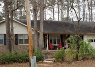 Pre Ejecución Hipotecaria en Watkinsville 30677 WOODLANDS RD - Identificador: 1091693266
