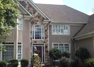 Pre Ejecución Hipotecaria en Atlanta 30341 GREYSTONE CIR - Identificador: 1091711219