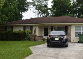Pre Ejecución Hipotecaria en Savannah 31405 MITCHELL ST - Identificador: 1091725237
