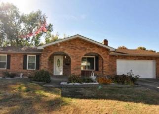Pre Foreclosure en Dupo 62239 FLORENCE AVE - Identificador: 1091879403