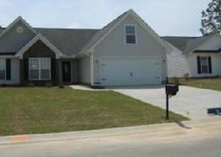 Pre Foreclosure en Lexington 29073 EAGLEVIEW DR - Identificador: 1092004672