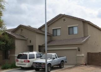 Pre Ejecución Hipotecaria en Phoenix 85041 W NOVAK WAY - Identificador: 1092089191