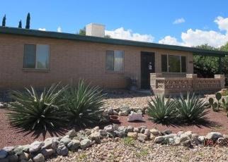 Pre Ejecución Hipotecaria en Sierra Vista 85635 E FOOTHILLS DR - Identificador: 1092151386