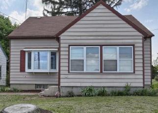 Pre Foreclosure en Myerstown 17067 N RAMONA RD - Identificador: 1092719444