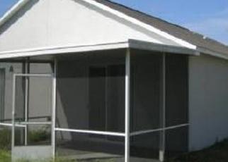 Pre Ejecución Hipotecaria en Davenport 33837 MADINA CIR - Identificador: 1092746598