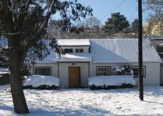 Pre Ejecución Hipotecaria en Arlington 97812 COTTONWOOD DR - Identificador: 1092826307