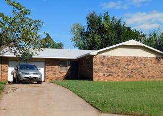 Pre Ejecución Hipotecaria en Guthrie 73044 SHADY CREEK CIR - Identificador: 1092973919
