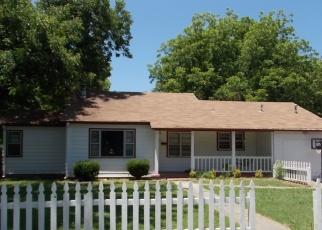 Pre Foreclosure en Pryor 74361 N ROWE ST - Identificador: 1092988354