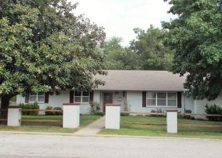 Pre Foreclosure en Pryor 74361 SE 2ND ST - Identificador: 1093012444