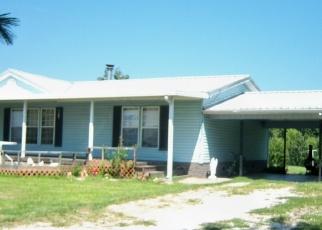 Pre Ejecución Hipotecaria en Grove 74344 E 250 DR - Identificador: 1093036986