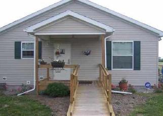 Pre Ejecución Hipotecaria en North Baltimore 45872 S POE RD - Identificador: 1093114494