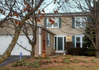 Pre Ejecución Hipotecaria en Perrysburg 43551 BISHOPSWOOD LN - Identificador: 1093166169
