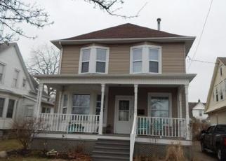Pre Ejecución Hipotecaria en Sandusky 44870 MILAN RD - Identificador: 1093169689