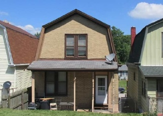 Pre Ejecución Hipotecaria en Dayton 41074 3RD AVE - Identificador: 1093286620