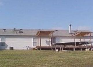 Pre Ejecución Hipotecaria en Batesville 47006 N COUNTY ROAD 200 W - Identificador: 1093340489