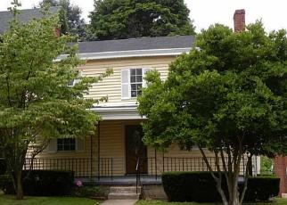 Pre Ejecución Hipotecaria en Pittsburgh 15202 N SPRAGUE AVE - Identificador: 1093342230