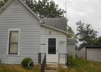 Pre Ejecución Hipotecaria en Elwood 46036 S N ST - Identificador: 1093359316