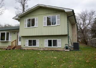 Pre Foreclosure en Auburn Hills 48326 PHILLIPS RD - Identificador: 1093426779