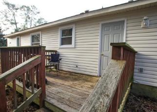 Pre Foreclosure en Jacksonville 28546 LAKEWOOD CT - Identificador: 1093510418