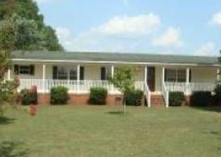 Pre Foreclosure en Stedman 28391 WADE STEDMAN RD - Identificador: 1093518301