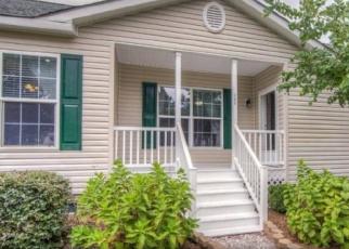 Pre Foreclosure en Rocky Point 28457 RIDGECREST LN - Identificador: 1093526186