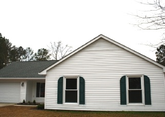 Pre Foreclosure en Jacksonville 28546 E LAKERIDGE LNDG - Identificador: 1093711908