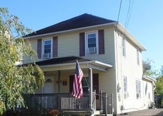 Pre Ejecución Hipotecaria en Endicott 13760 CARL ST - Identificador: 1093841985