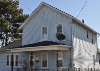 Pre Ejecución Hipotecaria en Scranton 18505 4TH AVE - Identificador: 1093912936