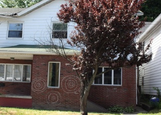 Pre Ejecución Hipotecaria en Scranton 18504 S BROMLEY AVE - Identificador: 1093922108