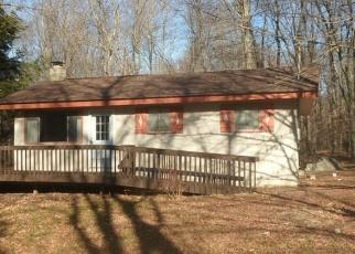 Pre Foreclosure en Gouldsboro 18424 LEHIGH RIVER DR N - Identificador: 1093937447