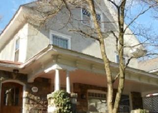Pre Foreclosure en East Stroudsburg 18301 GROVE ST - Identificador: 1093940514
