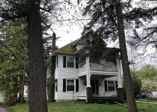 Pre Ejecución Hipotecaria en Clarks Summit 18411 N ABINGTON RD - Identificador: 1093986500