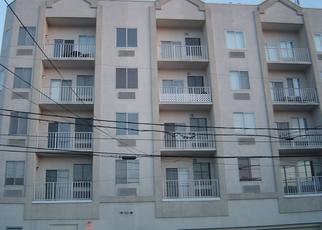 Pre Ejecución Hipotecaria en Fairview 07022 ANDERSON AVE - Identificador: 1094042566