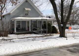 Pre Ejecución Hipotecaria en Falls City 68355 SCHOENHEIT ST - Identificador: 1094134988