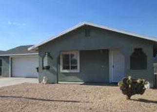 Pre Foreclosure en Kingman 86401 CYPRESS ST - Identificador: 1094198930