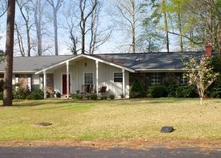 Pre Foreclosure en Louisville 39339 GREENTREE PL - Identificador: 1094284764