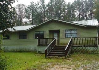 Pre Foreclosure en Wesson 39191 KING RD - Identificador: 1094291780