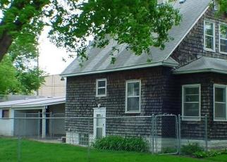 Pre Ejecución Hipotecaria en Minneapolis 55406 E 34TH ST - Identificador: 1094341252