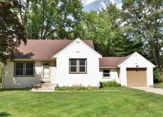 Pre Ejecución Hipotecaria en Minneapolis 55433 103RD AVE NW - Identificador: 1094379362