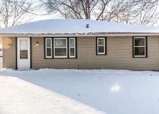Pre Ejecución Hipotecaria en Cottage Grove 55016 HADLEY AVE S - Identificador: 1094413528