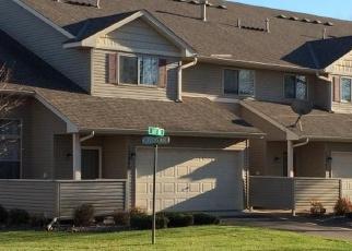 Pre Ejecución Hipotecaria en Rogers 55374 LILY DR - Identificador: 1094418339