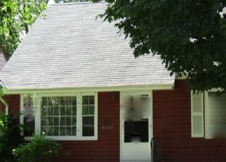 Pre Ejecución Hipotecaria en Minneapolis 55419 3RD AVE S - Identificador: 1094424478