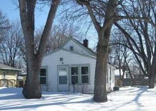 Pre Ejecución Hipotecaria en Minneapolis 55428 FLORIDA AVE N - Identificador: 1094426673