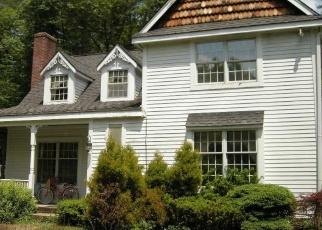 Pre Ejecución Hipotecaria en Hampden 01036 STAFFORD RD - Identificador: 1094587846