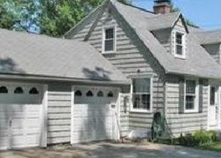 Pre Foreclosure en East Longmeadow 01028 ALLEN ST - Identificador: 1094593538