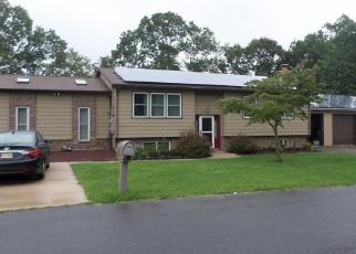 Pre Foreclosure en Newfield 08344 GORGO LN - Identificador: 1094689899