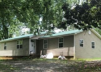 Pre Ejecución Hipotecaria en Woodville 35776 COUNTY ROAD 8 - Identificador: 1094770471