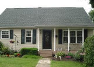 Pre Ejecución Hipotecaria en Montoursville 17754 N LOYALSOCK AVE - Identificador: 1094772220